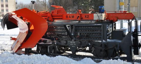 BAM-05-reduit