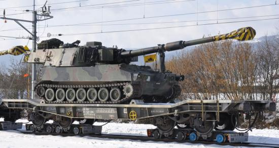 BAM-19-reduit