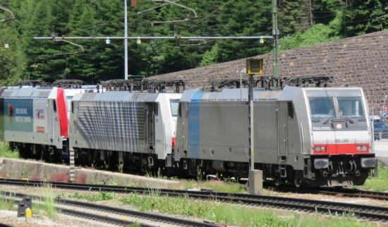Brenner-05-reduit