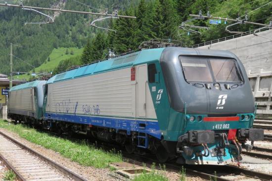 Brenner-12-reduit