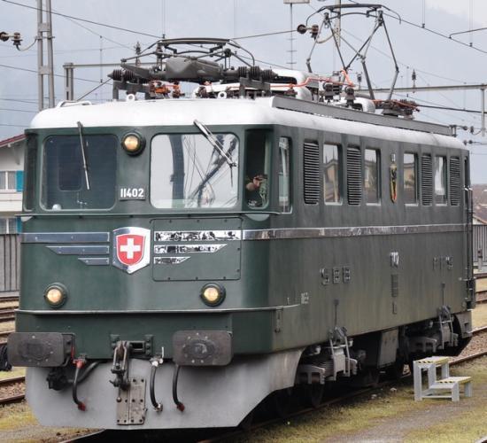Erstfeld-01