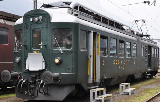 Erstfeld-04