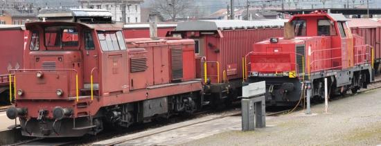 Erstfeld-31