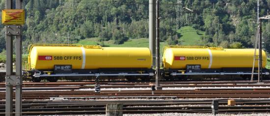Gothard-026-reduit