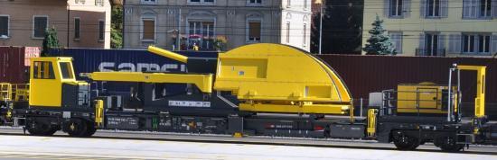 Gothard-038-reduit