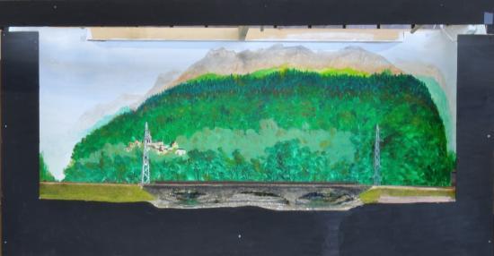 Gotthard-2013-04-07