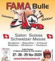 FAMA Bulle 2009