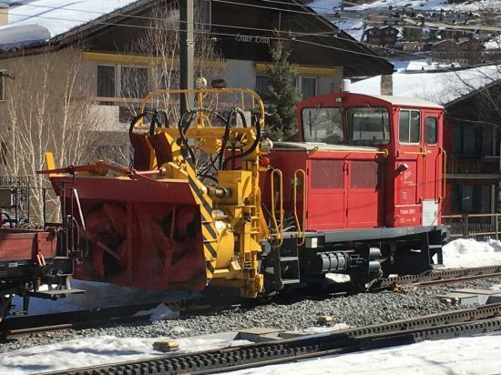 Zermatt-100-reduit