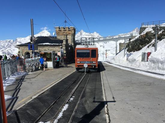 Zermatt-101-reduit