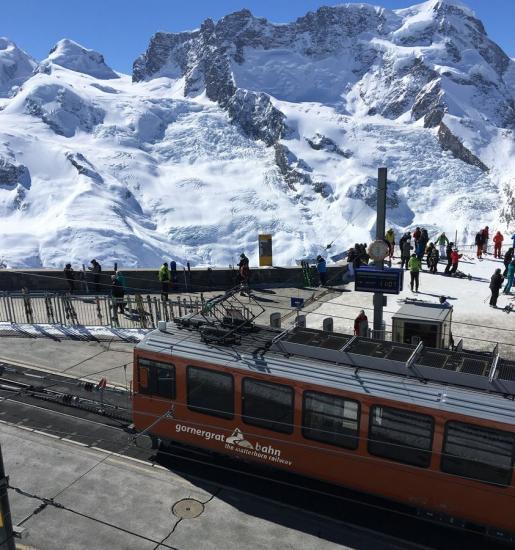 Zermatt-102-reduit