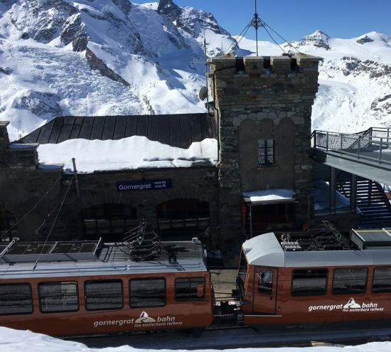 Zermatt-103-reduit