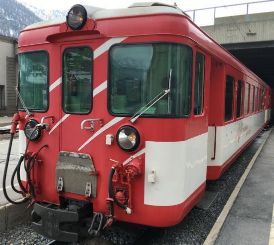 Zermatt-109-reduit