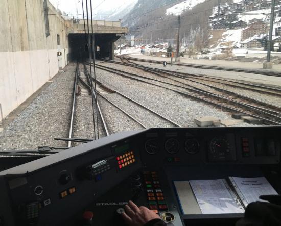 Zermatt-110-reduit