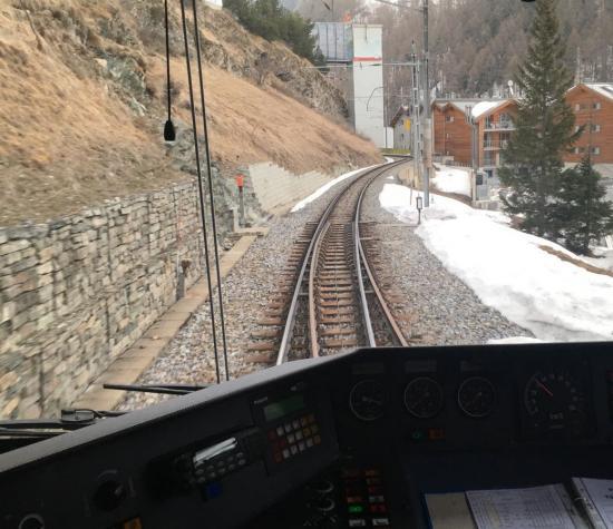 Zermatt-111-reduit
