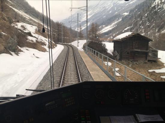Zermatt-113-reduit
