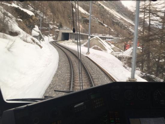 Zermatt-114-reduit