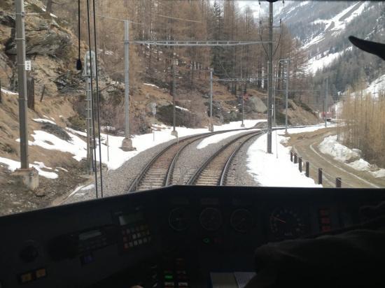Zermatt-115-reduit