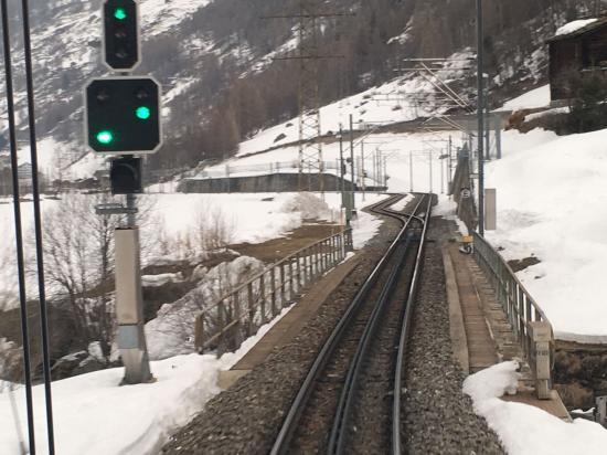 Zermatt-121-reduit
