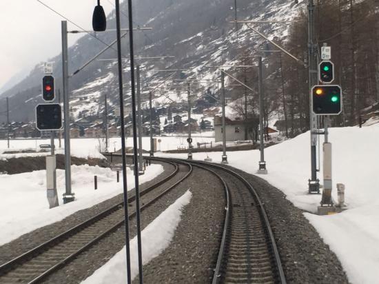 Zermatt-122-reduit