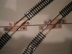 2009-01-01 Soudure rails.jpg
