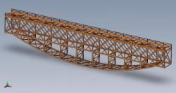 Pont-Final-1.jpg
