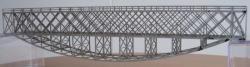 pont-12.jpg