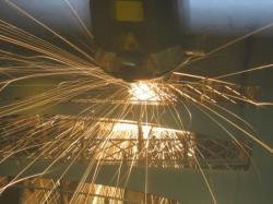 Laser-2.jpg