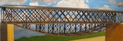 pont-24.jpg