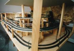 1995-paysage-3.jpg