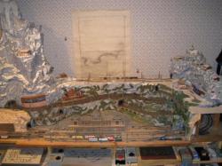 2008-paysage-1.jpg