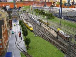 2008-11-07.jpg