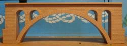 Intschialpbach2010-02-001.jpg