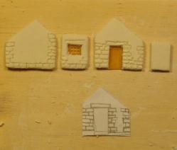 Maison-002.jpg