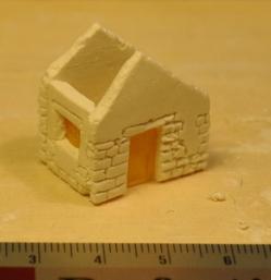 Maison-003.jpg