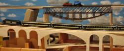 Pont-404.jpg