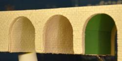 Pont-503.jpg