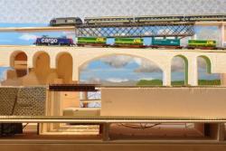 Pont-505.jpg