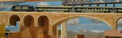 Pont-601.jpg