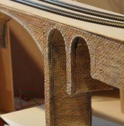 Pont-603.jpg