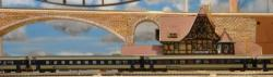 Pont-604.jpg