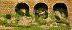 Pont-801.jpg