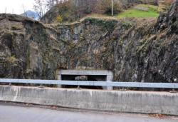 Tunnel20101113-02.jpg