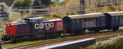 cargo-04.jpg