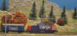 cargo-05.jpg