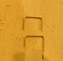 catenaire-017.jpg