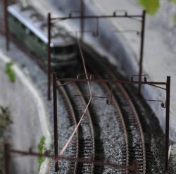 catenaire-040.jpg