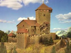 Chateau 00 reduit