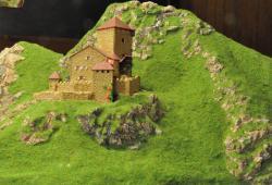 Chateau 07 reduit