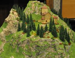 Chateau 11 reduit