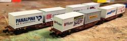 Container 11 reduit